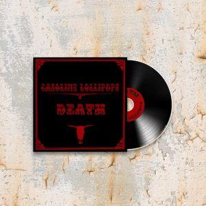 Death / CD
